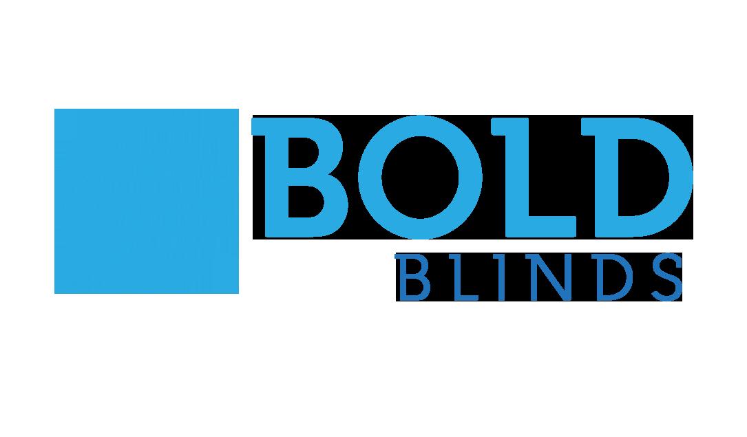 Boldblinds.ca